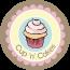 cupncakes
