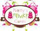 Natty's Funky Cakes