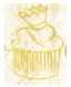 Cake-Royale